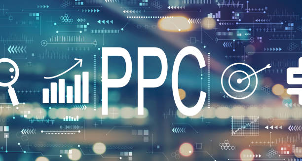 affordable PPC campaign management